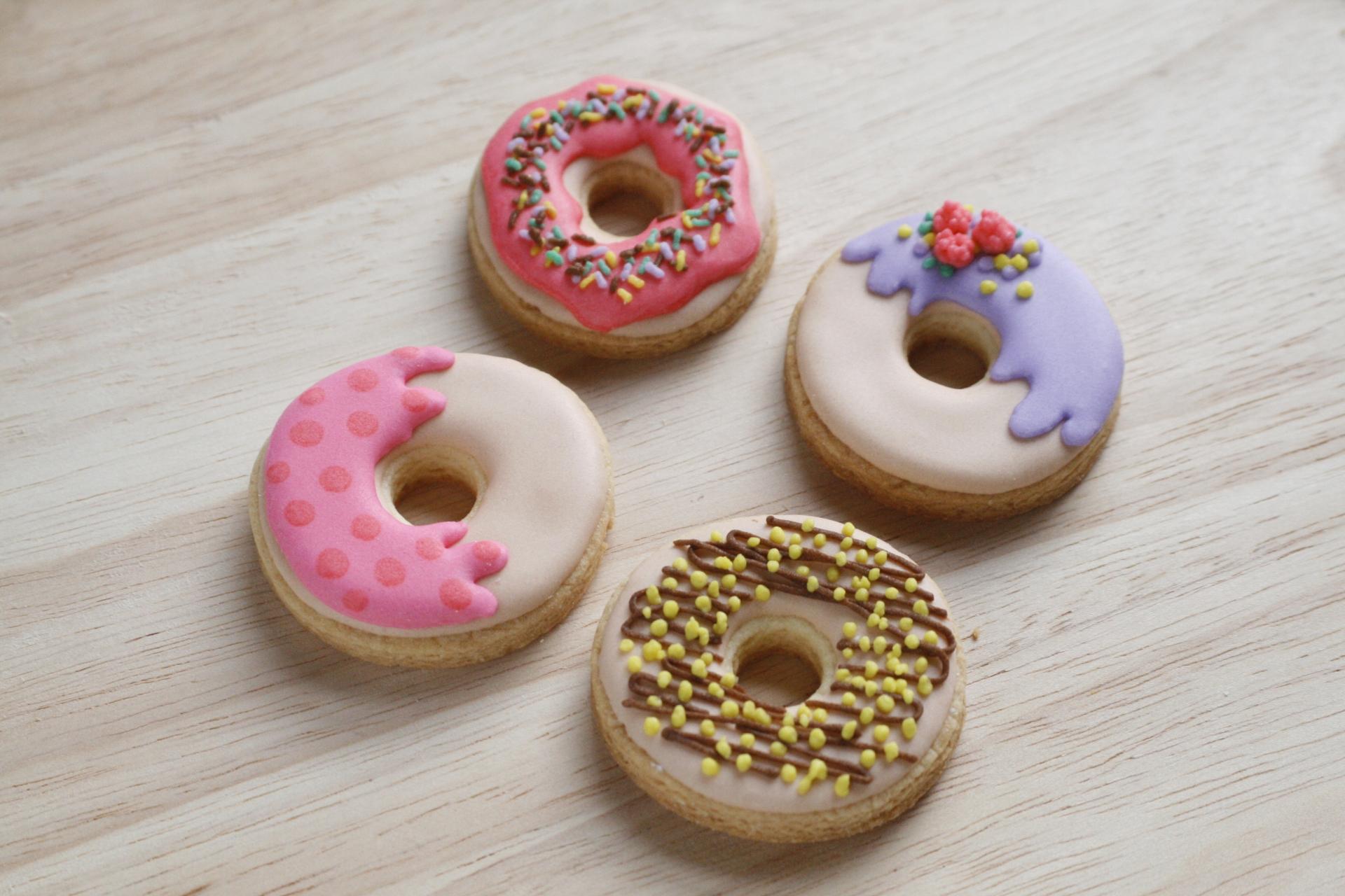 クッキー 日持ち 手作り 手作りクッキーって日持ちするの?賞味期限について調べてみたよ!|